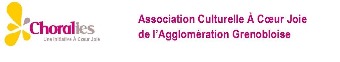 L'Agglo