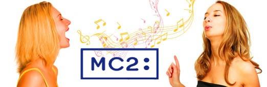 Logo Foliephonies et MC2 Grenoble